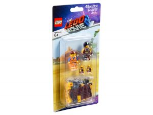lego 853865 tlm2 accessory set 2019