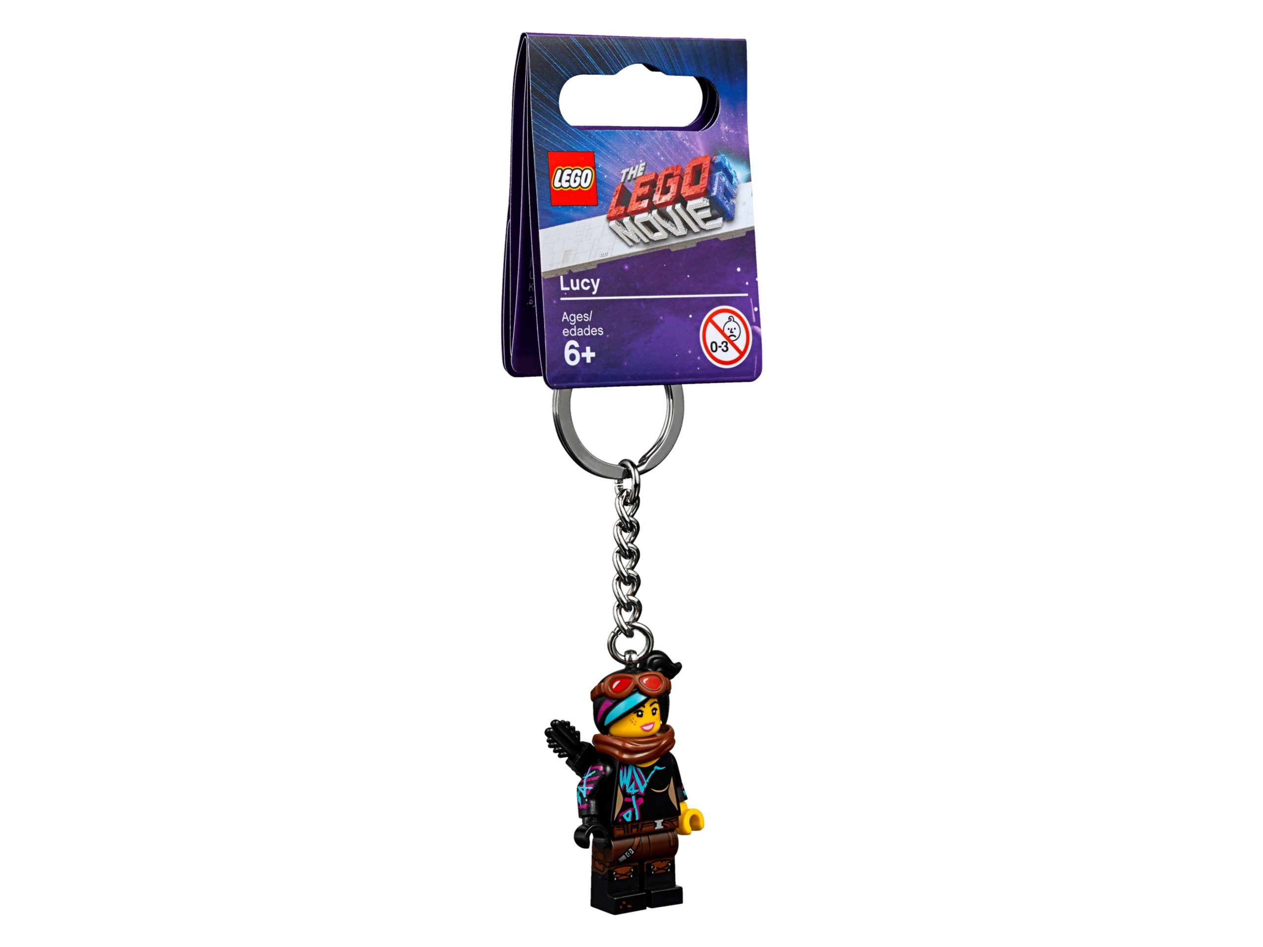 lego 853868 lucy key chain scaled