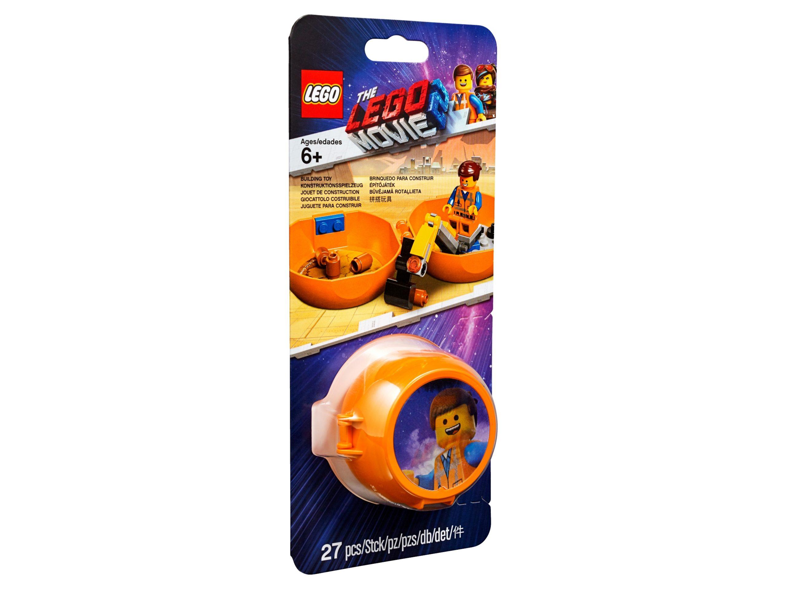 lego 853874 emmets construction pod scaled