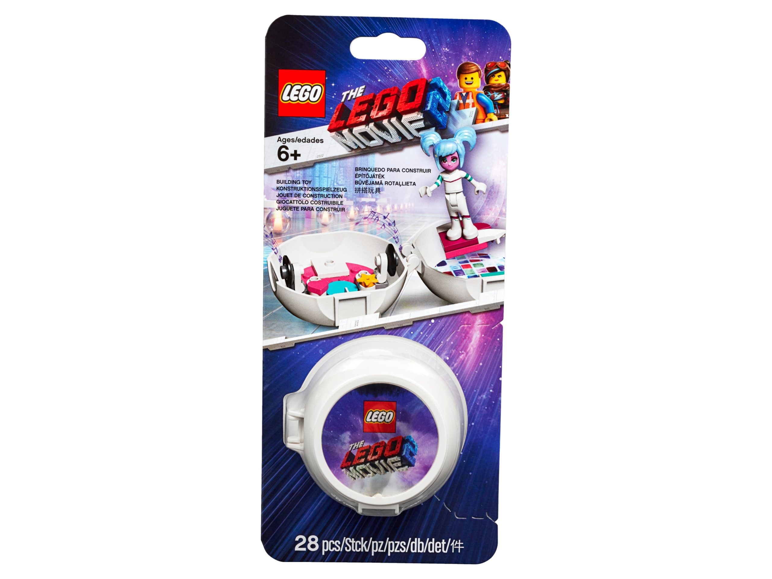 lego 853875 sweet mayhems disco pod scaled