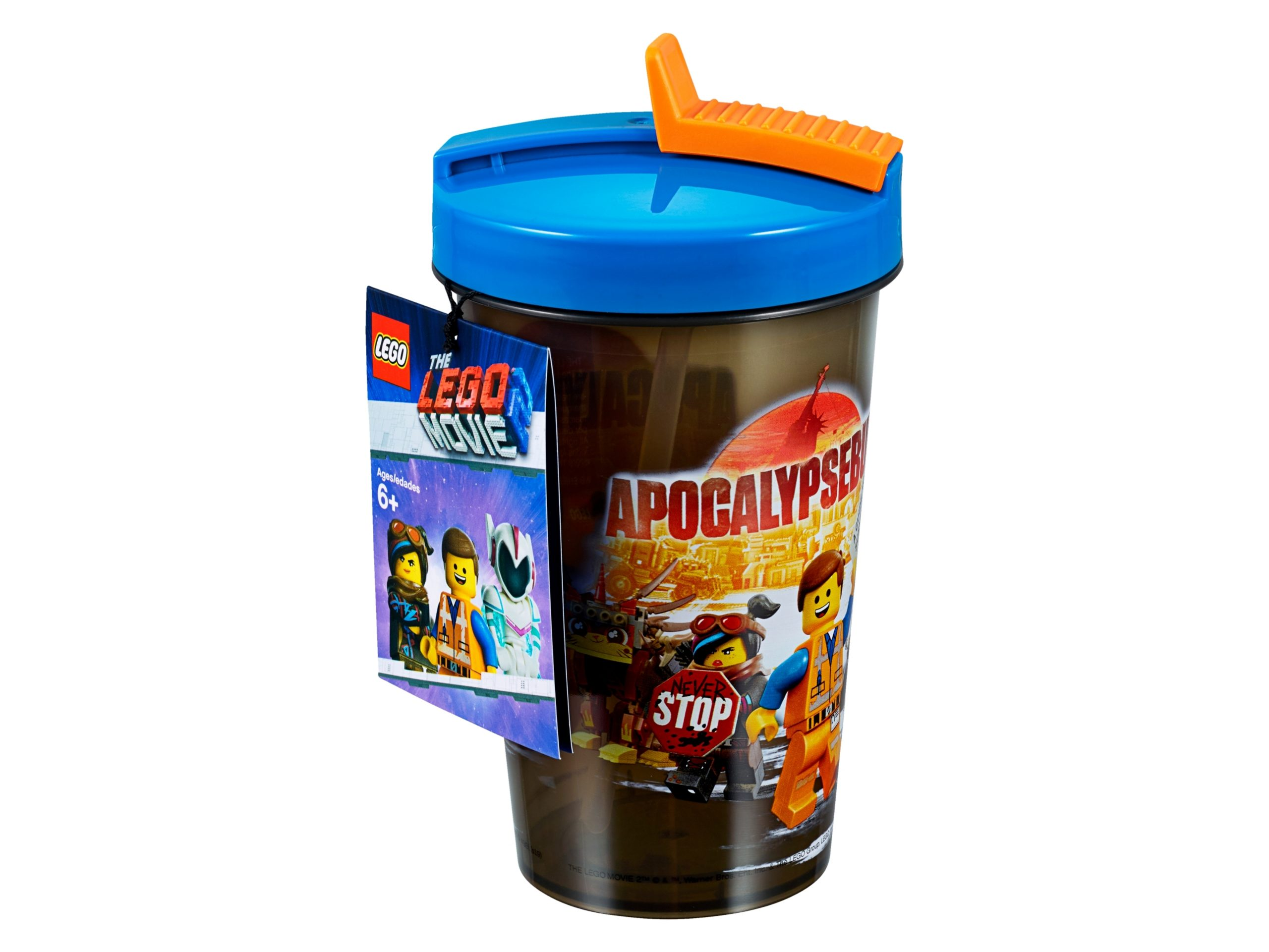lego 853876 tlm2 tumbler with straw scaled