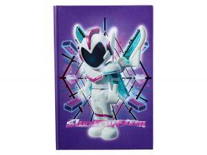 lego 853878 tlm2 notebook