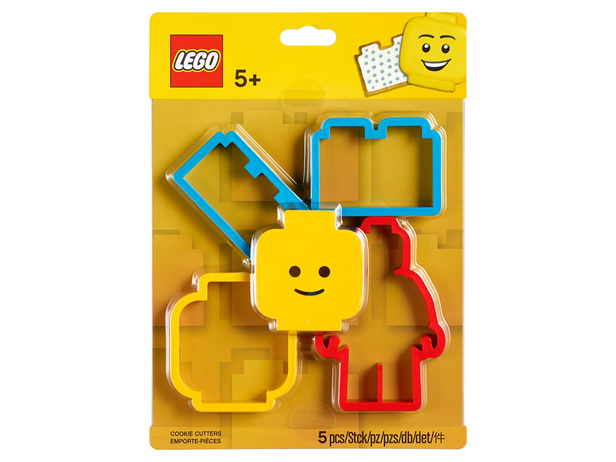 lego 853890 cookie cutters scaled