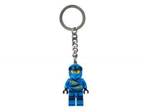 lego 853893 jay key chain