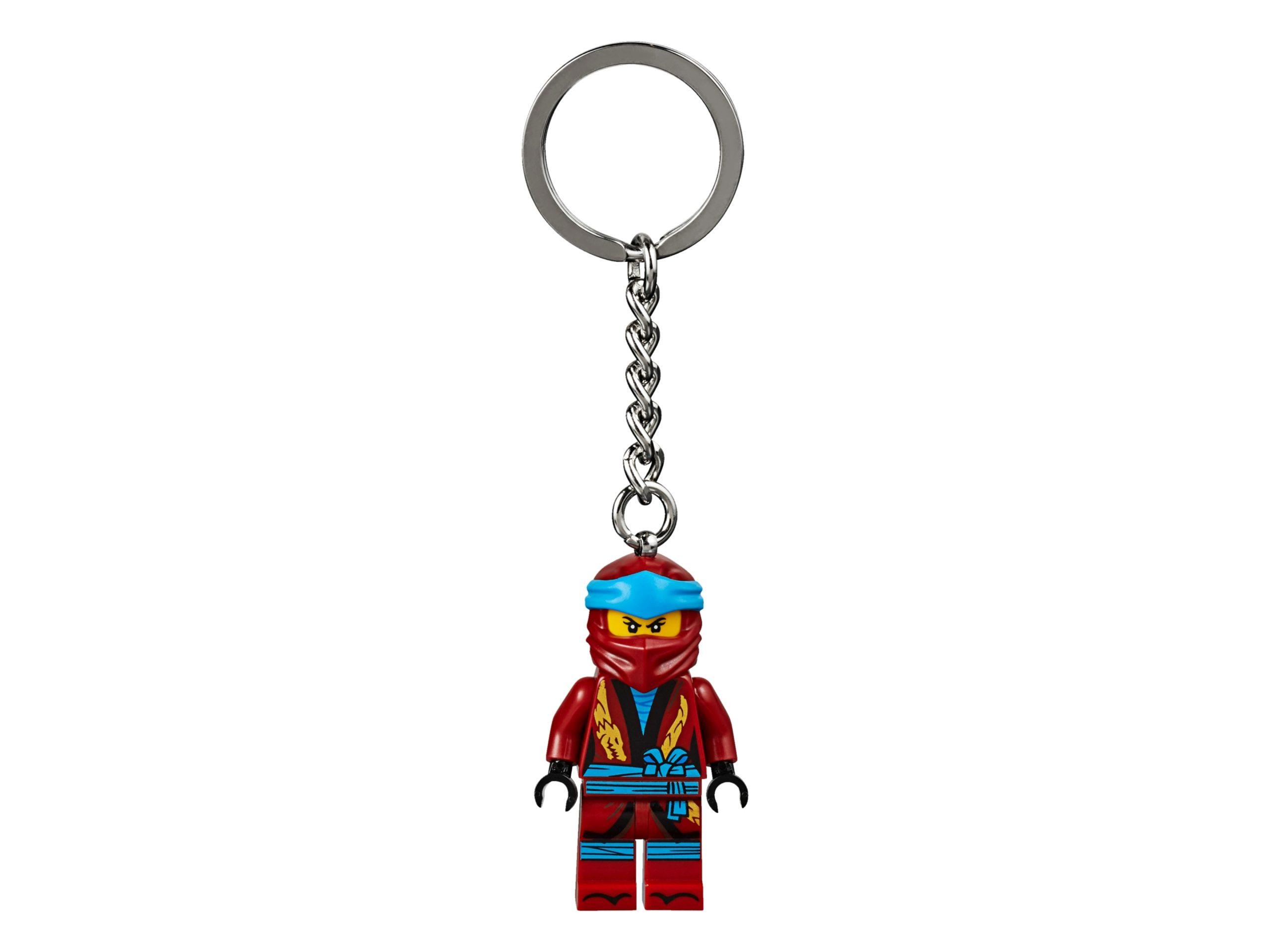 lego 853894 nya key chain scaled