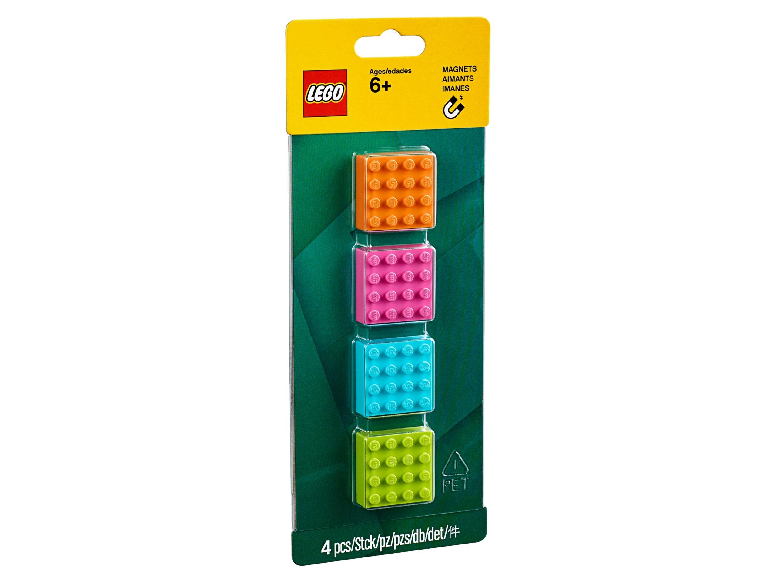 lego 853900 4x4 brick magnets scaled