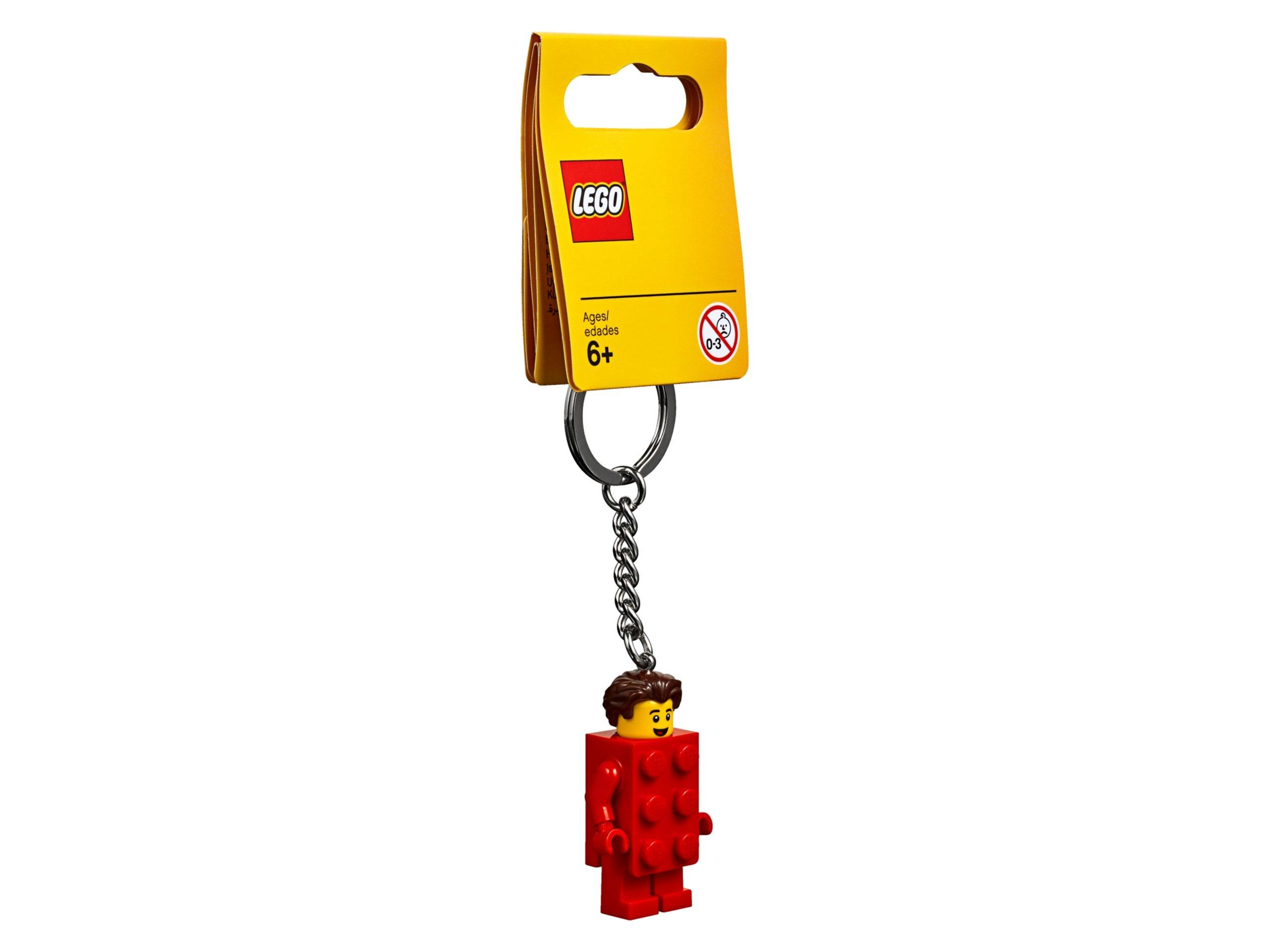 lego 853903 brick suit guy key chain scaled