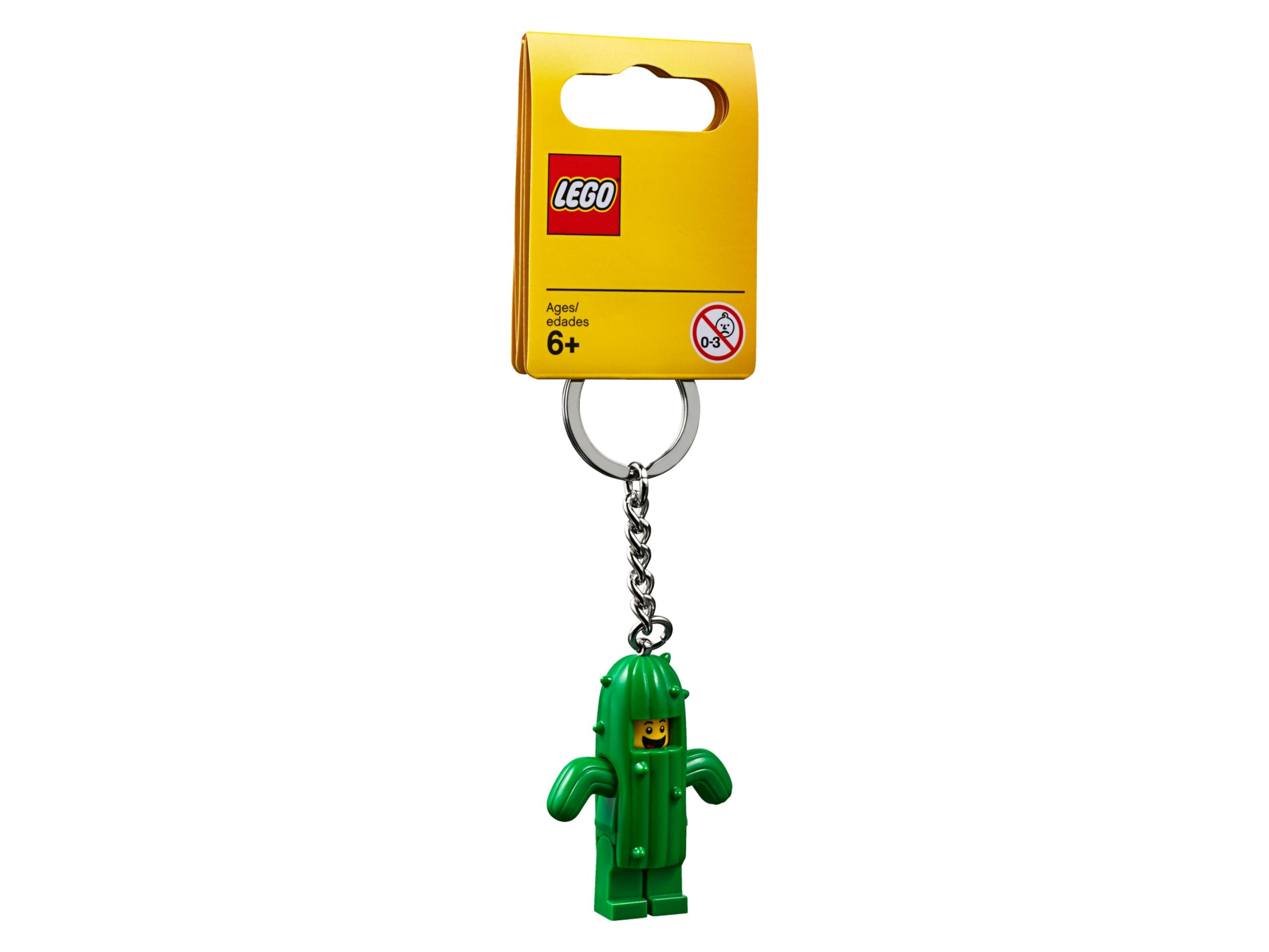 lego 853904 cactus boy key chain scaled