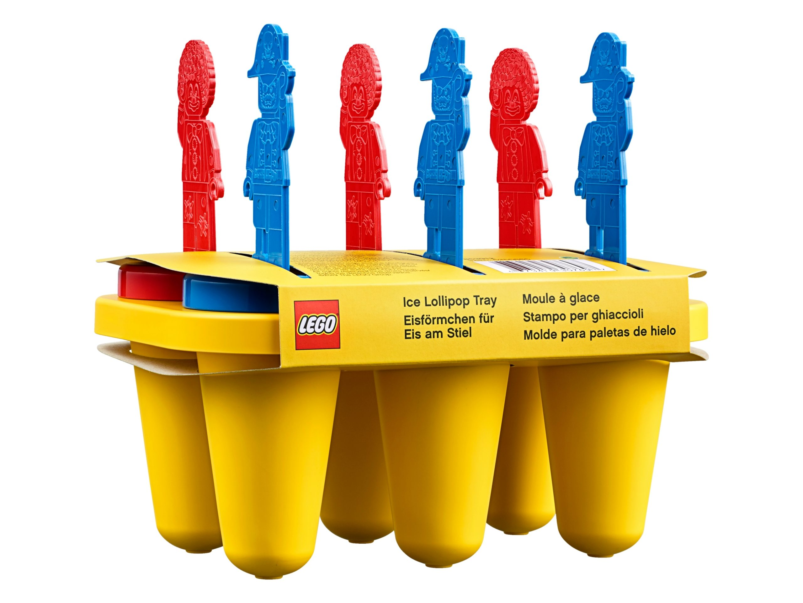 lego 853912 brick ice lollipop tray scaled
