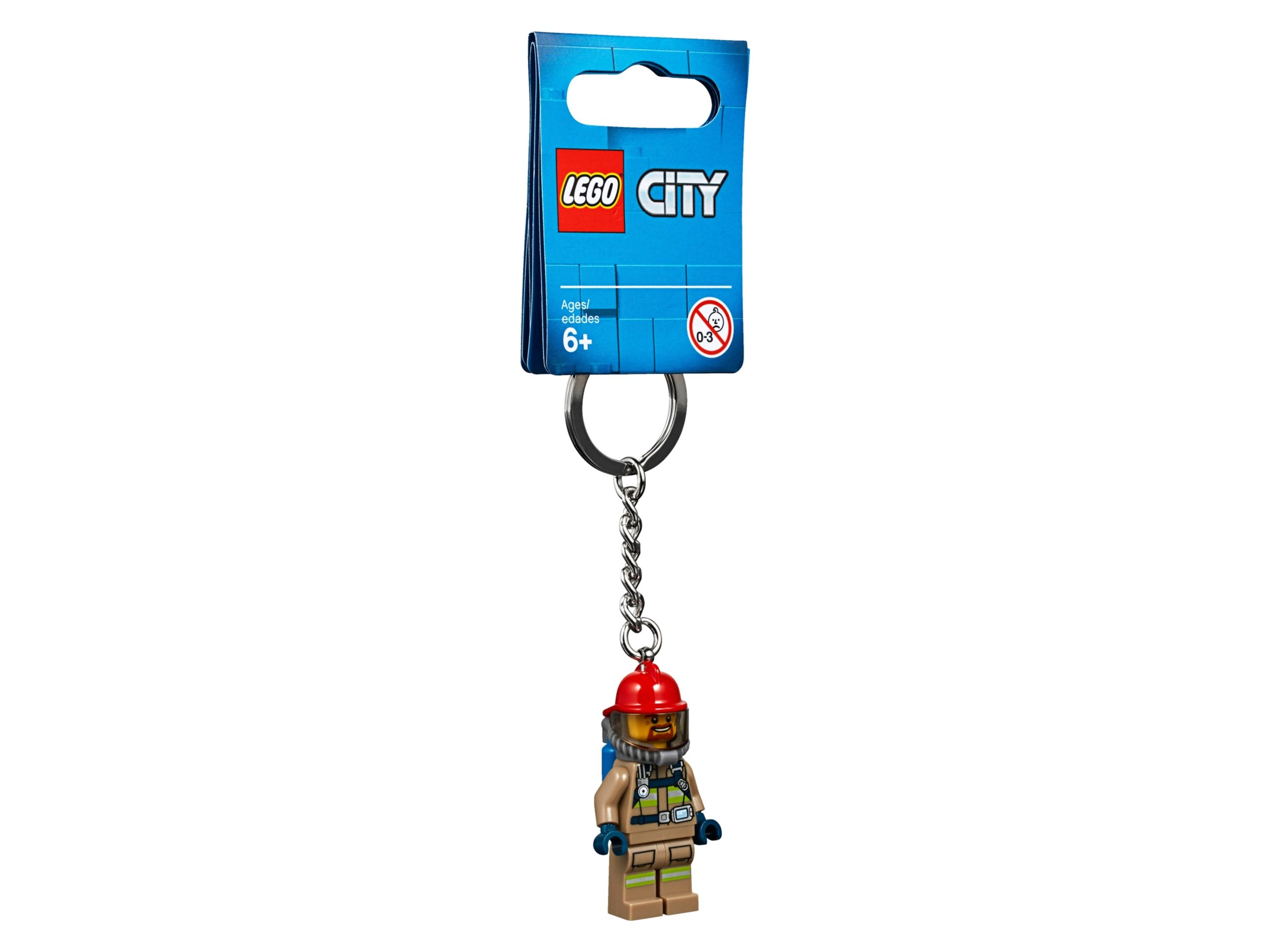 lego 853918 city firefighter key chain scaled