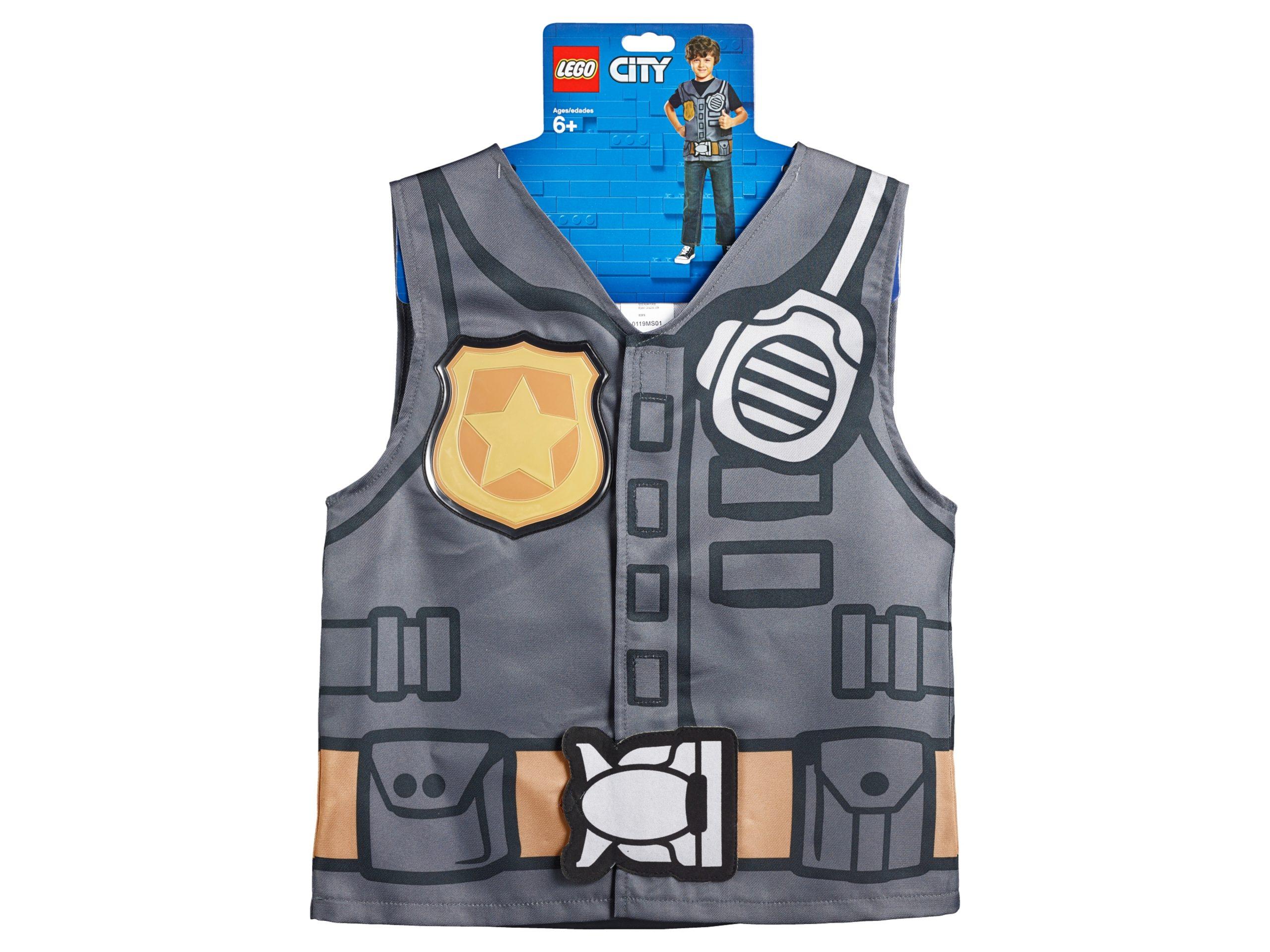 lego 853919 city police vest scaled