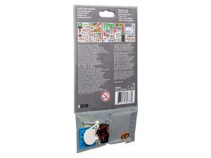 lego 853921 xtra brick stickers