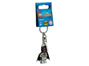 lego 853951 batman key chain