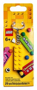 lego 853989 celebration bag charm