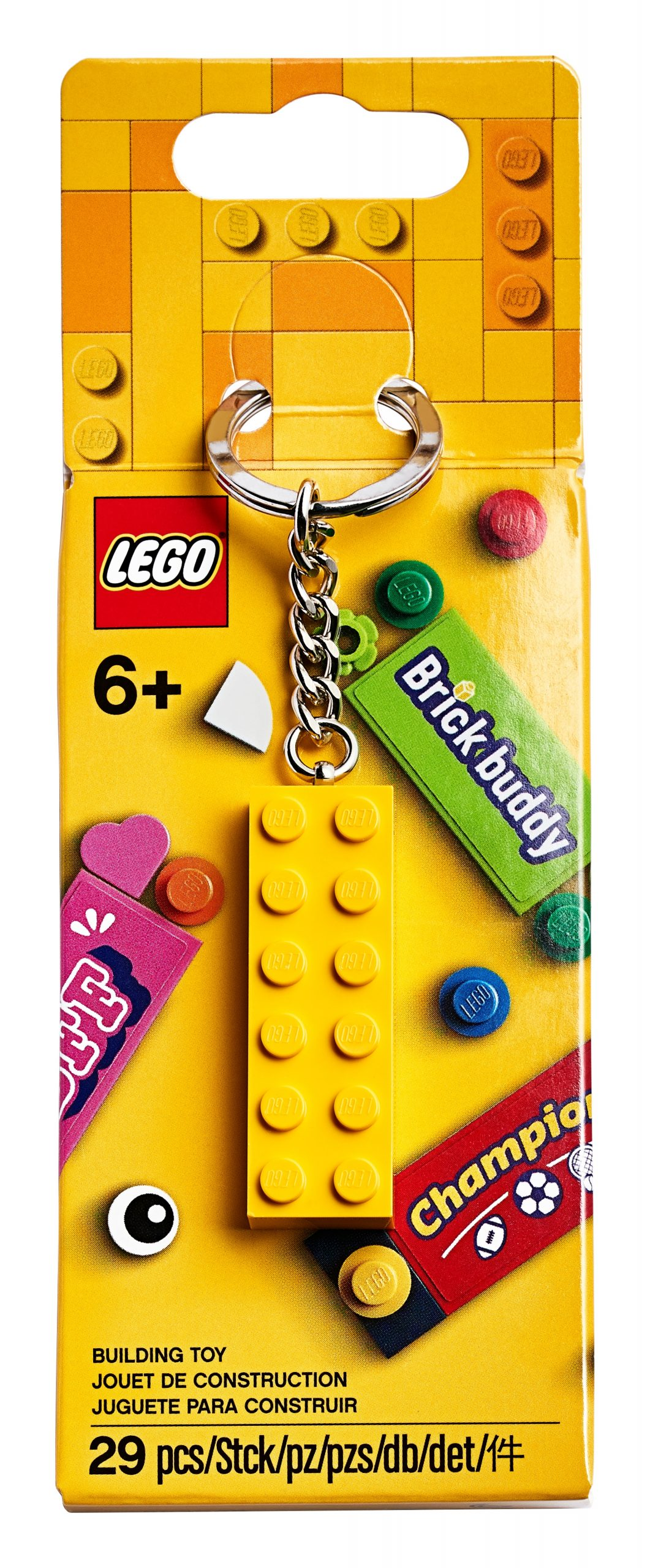 lego 853989 celebration bag charm scaled