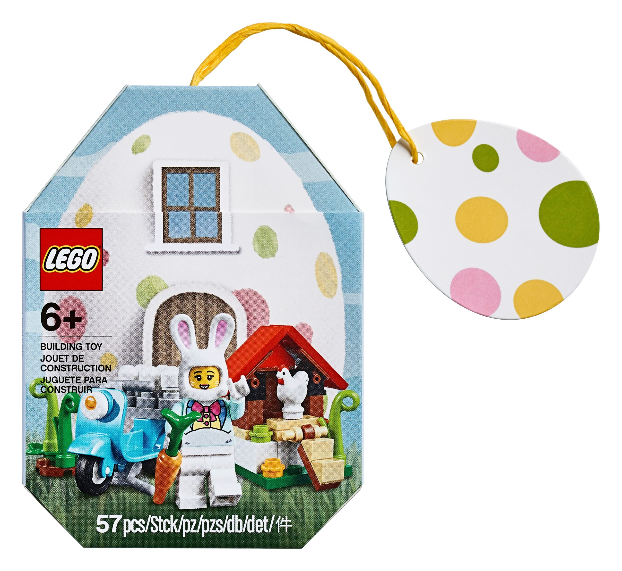 lego 853990 easter bunny house scaled