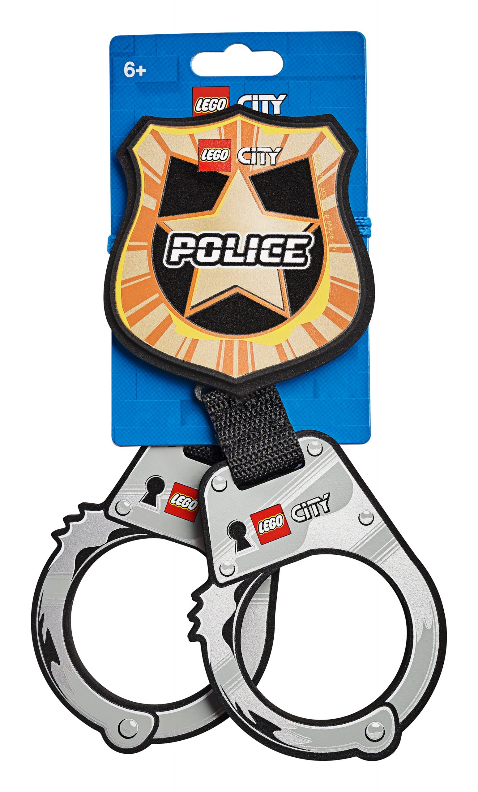 lego 854018 police handcuffs badge scaled