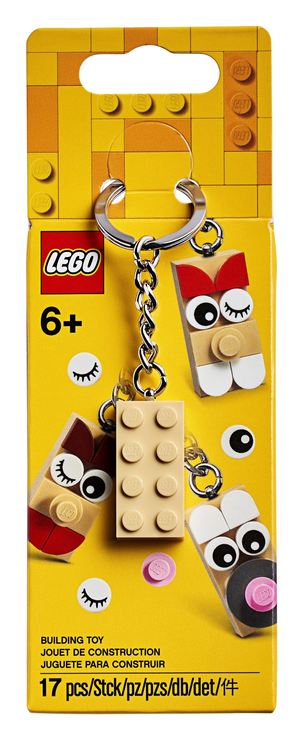 lego 854021 creative bag charm scaled