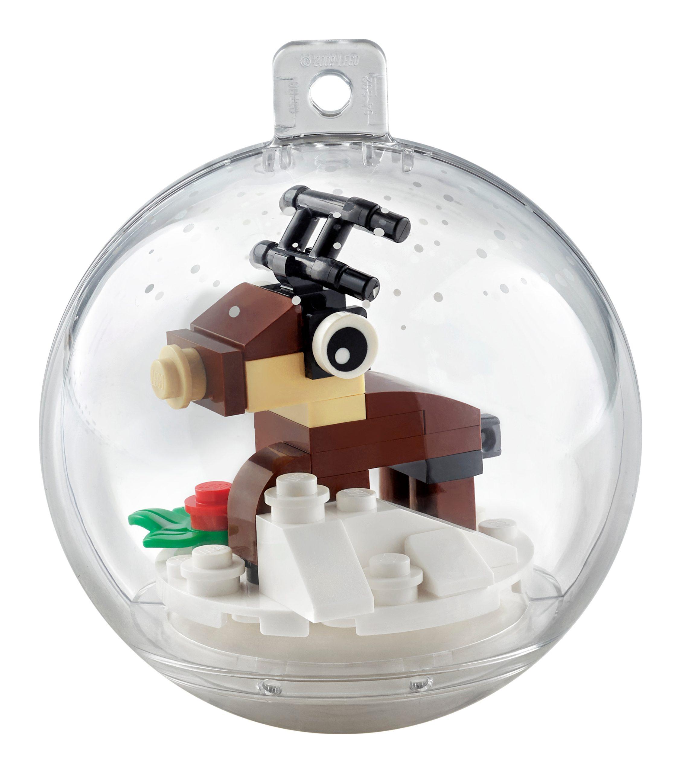 lego 854038 christmas ornament reindeer scaled