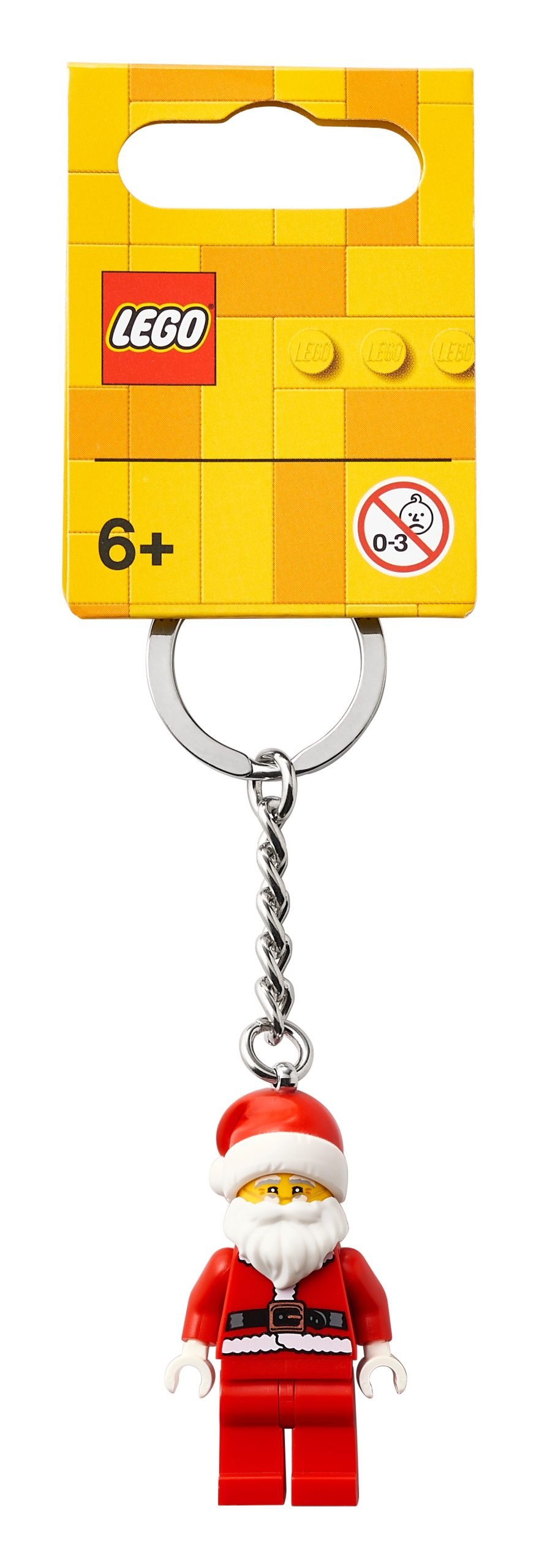lego 854040 happy santa key chain scaled