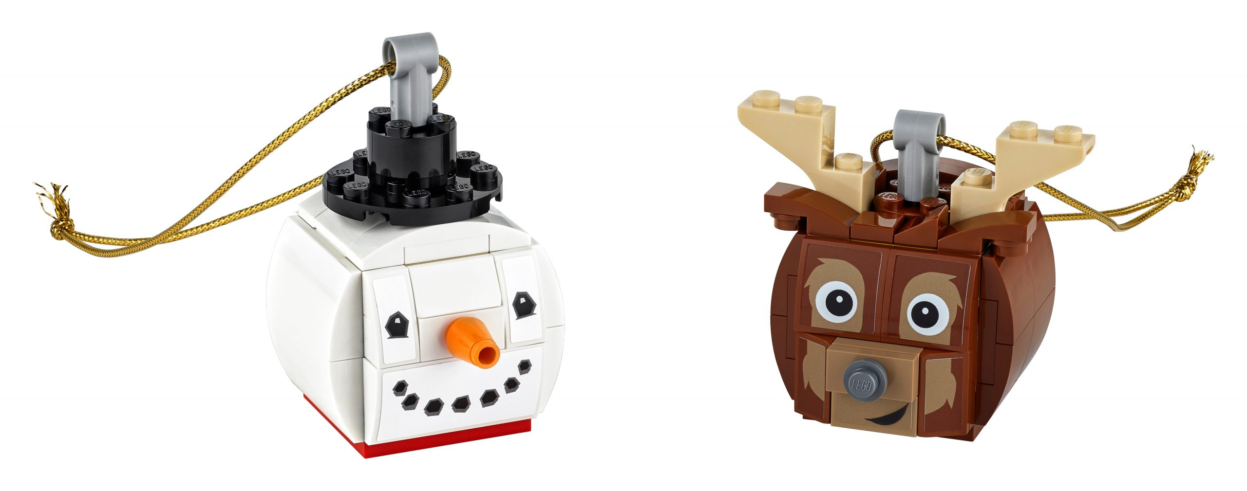 lego 854050 snowman reindeer duo scaled