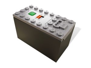 lego 88000 power functions aaa battery box