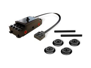 lego 88002 power functions train motor