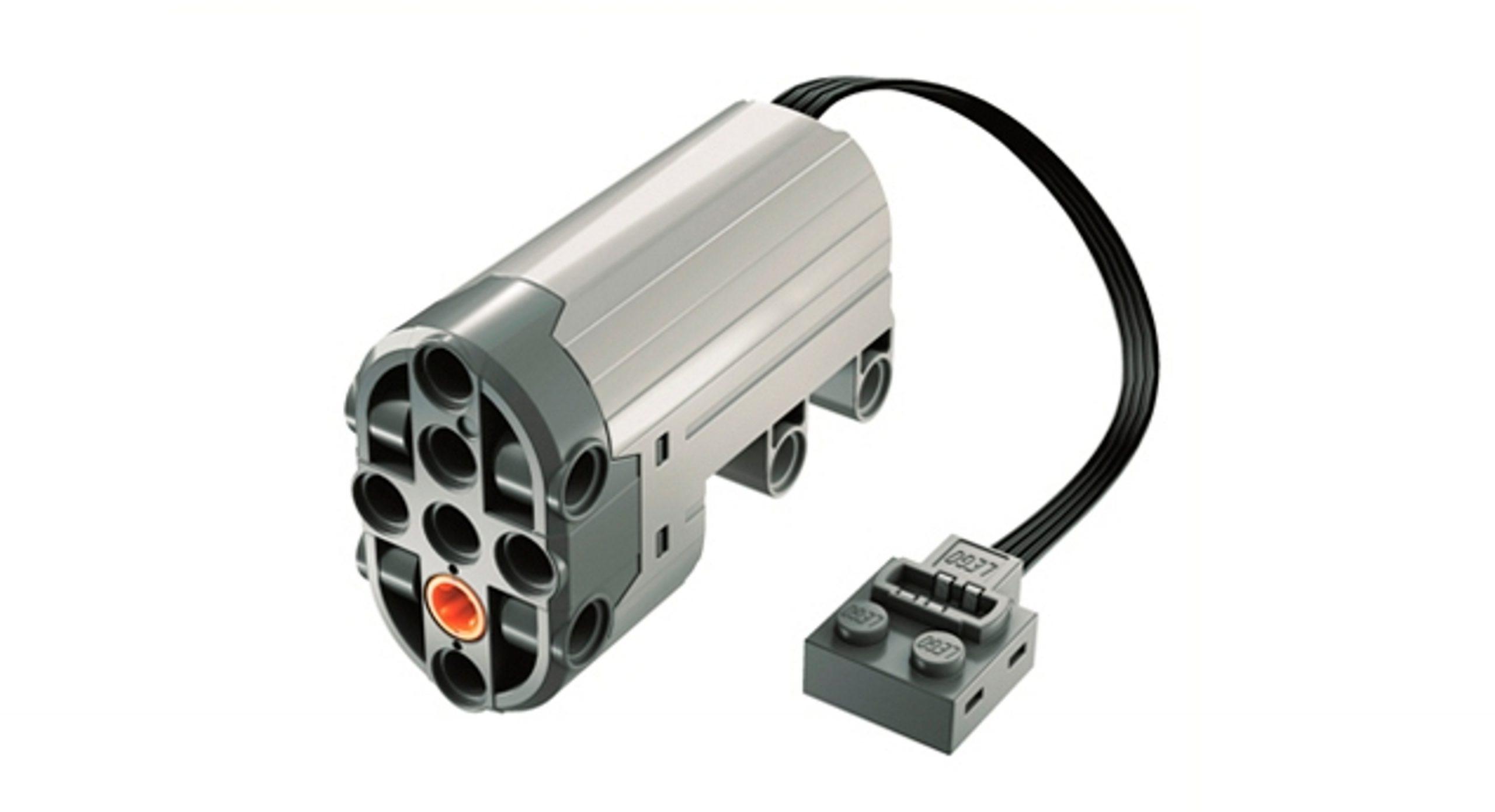 lego 88004 power functions servo motor scaled