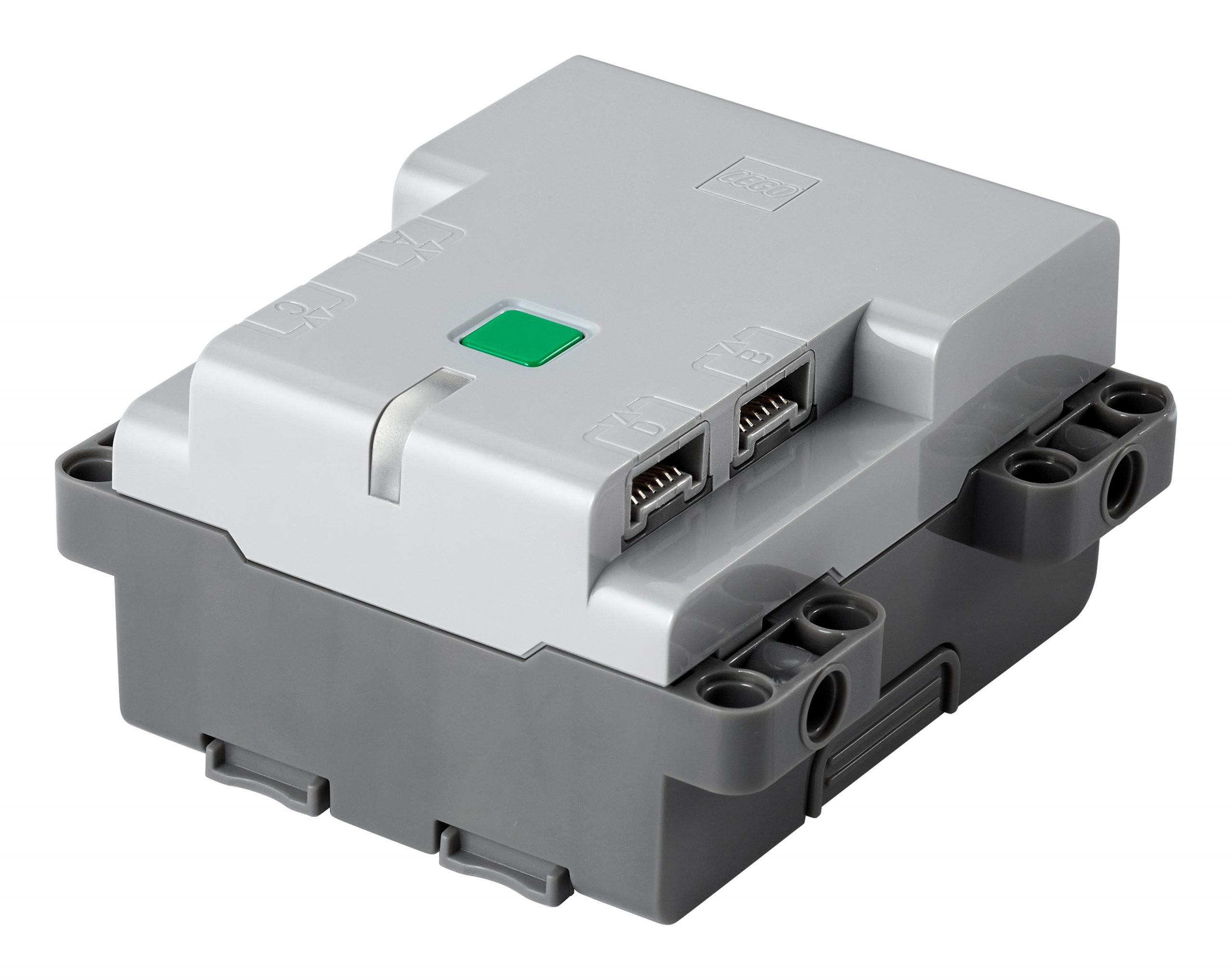 lego 88012 technic hub scaled