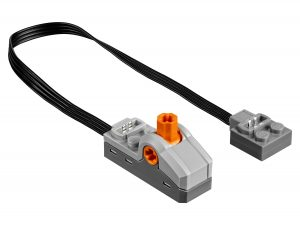 lego 8869 power functions control switch