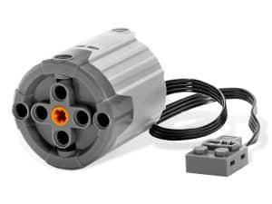 lego 8882 power functions xl motor