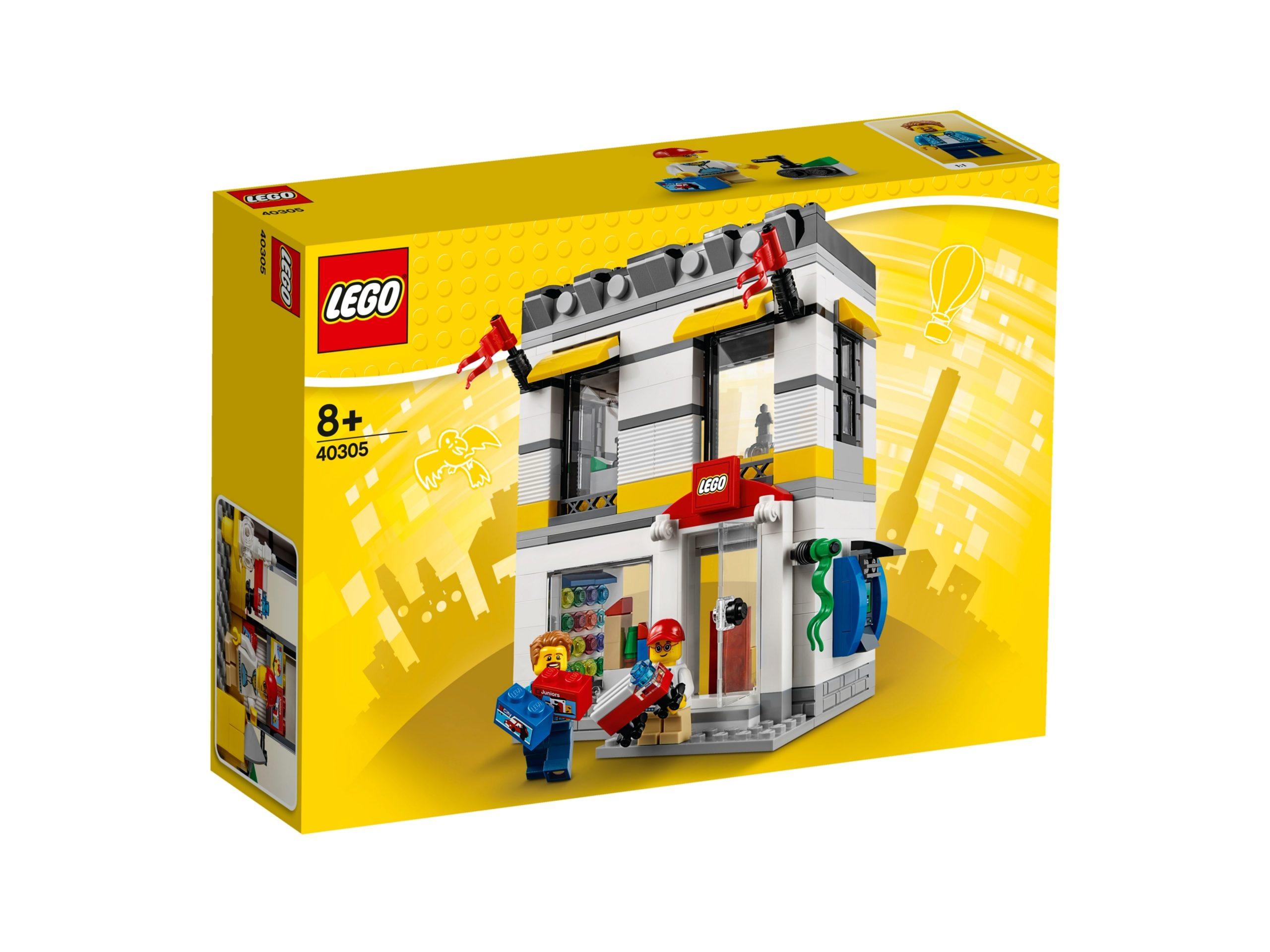 microscale lego 40305 brand store scaled