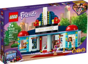 lego 41448 heartlake city movie theater