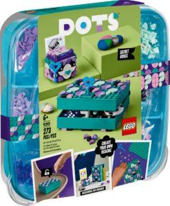 lego 41925 secret boxes