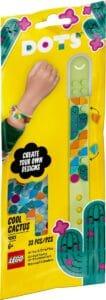 lego 41922 cool cactus bracelet