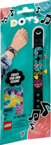 lego 41933 music bracelet