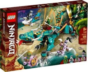 lego 71746 jungle dragon