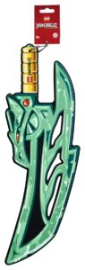 lego 854074 jade blade