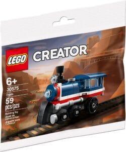 lego 30575 train