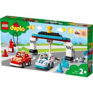 LEGO 10947 Race Cars - 20210502