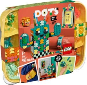 lego 41937 multi pack summer vibes