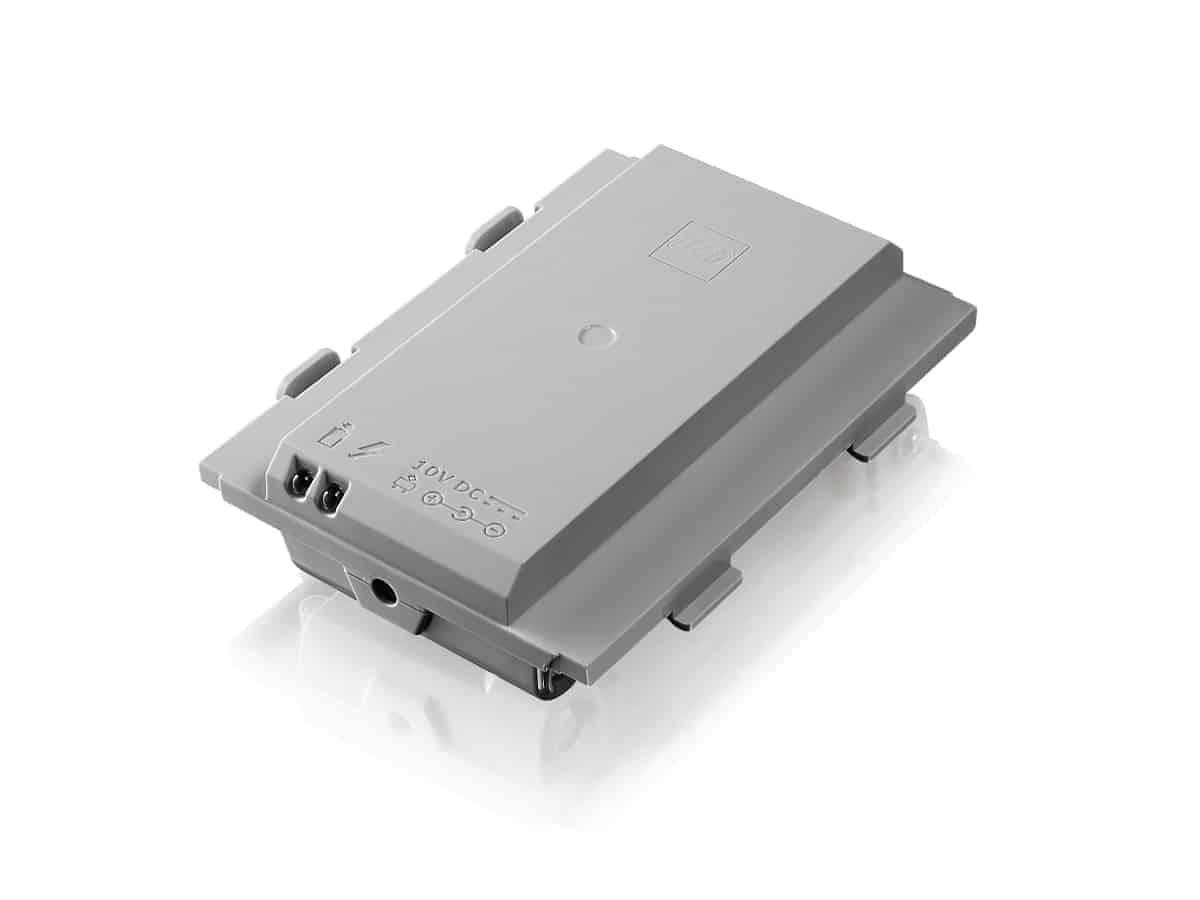 lego 45501 ev3 rechargeable dc battery