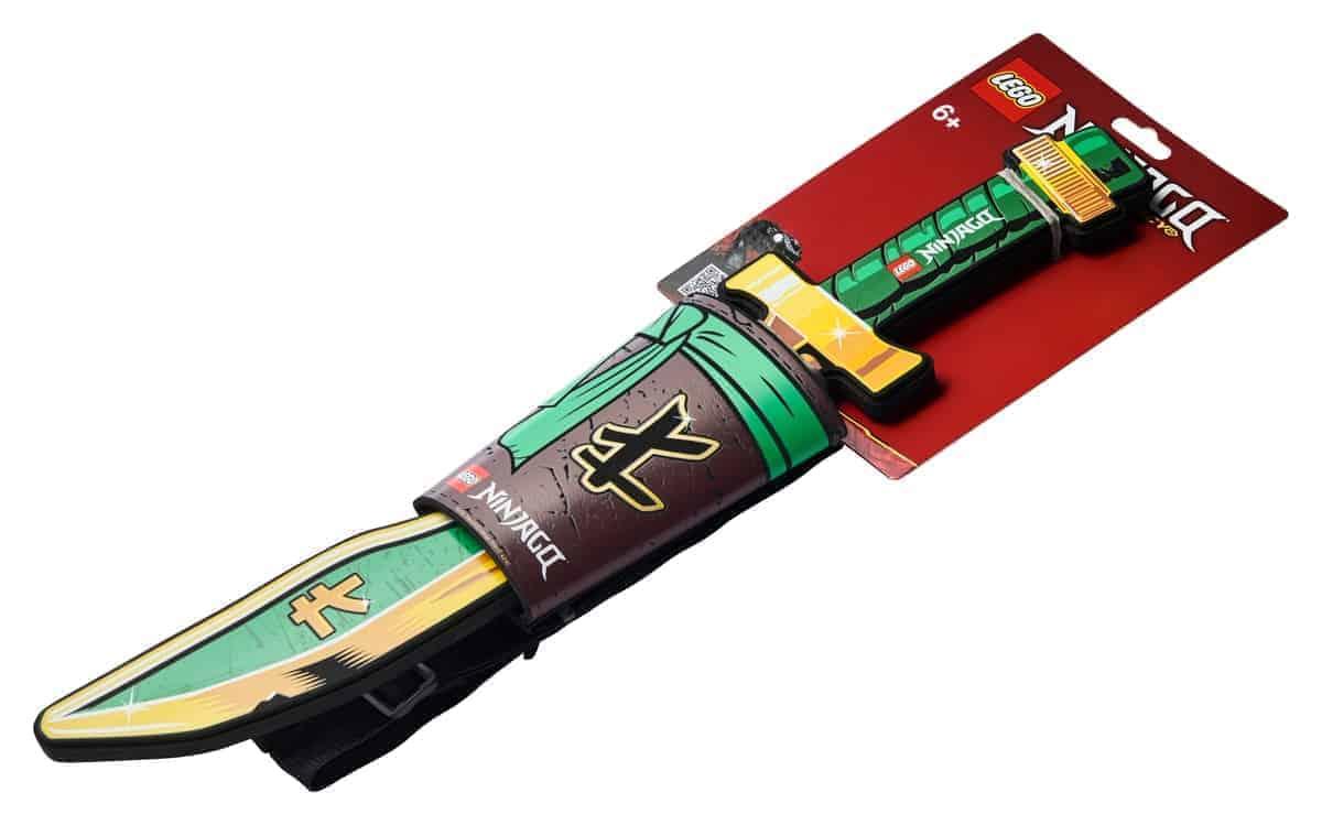 lego 854126 lloyds dao with sheath