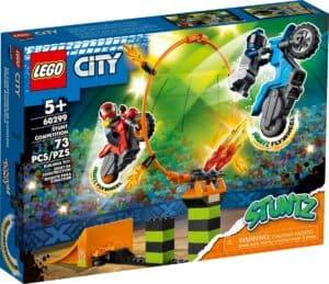 lego 60299 stunt competition