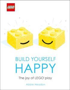 lego 5006262 build yourself happy